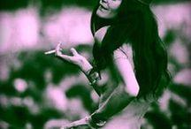 Hippie ☮️✌