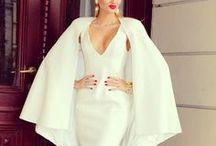 Classy & Elegant Fashion