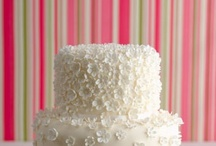 Baking / by Princess T