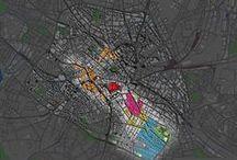 planejamento+desenho urbano