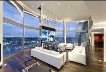 #Home#design