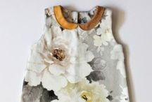 Baby - Dresses