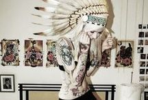 Amanda Faith amandafaith8 On Pinterest
