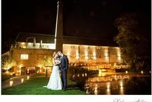 Weddings at Tuddenham Mill / Weddings at Tuddenham Mill / by Tuddenham Mill