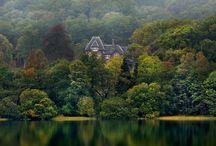 take me there))
