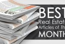 Real Estate News / All that you've ever wanted to know about Summit County real estate, Colorado real estate, and beyond with the real estate news.
