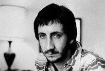 Pete Townshend / Pete Townshend