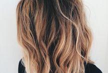 yass hair