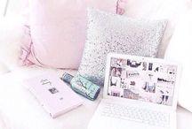 cozy up ♡