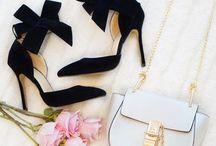 accessories ❁