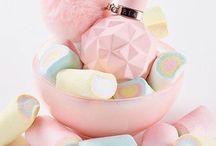 fragrance ♡