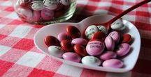 >my valentine<