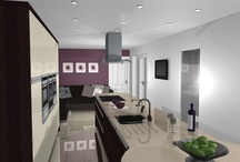 Kitchen Design Centre to the rescue / Kitchen Design Centre to the rescue