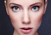 BeautyGlance
