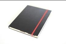 iPad Case / BooOKLY Design iPad Case Classical Design 북클리 디자인의 아이패드 케이스