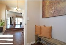 Great Details from our Sellers!