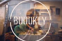 BooOKLY Design Video / about BooOKLY DESIGN Brand. we made by hand and modern and Classic style.