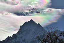 #Rainbow~!! / Fantastic!! / by George Balm Ghanard Junior
