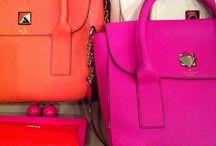 Bags & accessoires