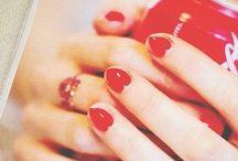 .nail.
