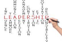 Profilia CV - Leadership skills & development