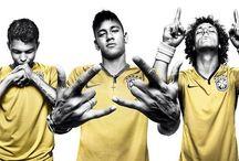 David Luiz <3