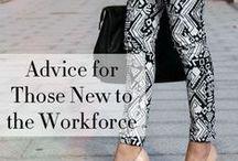 Profilia CV - School to career transition! / First job
