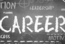 Profilia CV - Career Trends