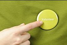 Profilia CV - Volunteering - benefits to your career