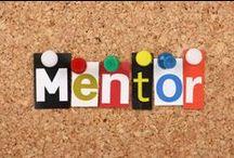 Profilia CV - Mentorship