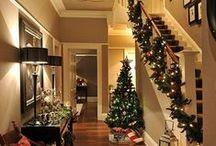 Holidays / I love christmas!