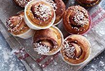 breads   scones   pancakes