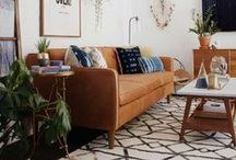 Living Room / froy.com