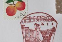 pictorial postmarks
