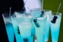 Drinks&Cocktails :3