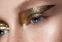 Maquillage & Cie