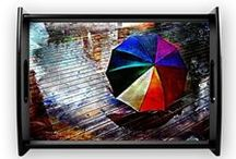 CafePress / Artful gift ideas and cool stuff to buy
