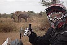 Tour Africa: Kenia, Tanzania y Zanzibar en MOTO   Emilio Scotto World Tours / Tour Africa, Kenia, Tanzania y Zanzibar   Visita nuestra pag web   Emilio Scotto World Tours   © Emilio Scotto