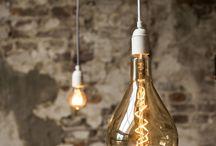 GL | Design lights