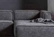 Rooms/Design