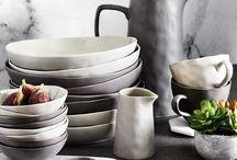 GL | Tableware