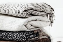 GL | Textiles