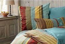 My home style - Meine Wohnung / Das Motto lautet möglichst viel selbstgemacht IKEA wenn möglich und der Rest exklusiv aber günstig.