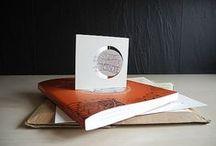 Bücher / Bücher kann FRAU nie genug haben!  Sachbücher, Fachbücher und Ratgeber,  lesenswerte und hilfreiche Bücher,  Lieblingsbücher, populäre Bücher,  neue Bücher, Bücher für Kreative,  Bastler und Hobbykünstler,...
