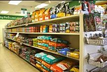 Amazing Pet Products! / Check out all these amazing products we carry!