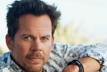 Gary Allan  / by PJ Messmore