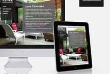 Mangoa Interactive / Online Communication