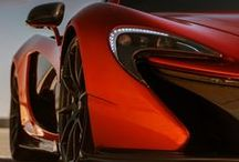 ♠ Special cars ♠