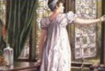 Jane Austen Emma / Resources for critical study of Emma and 500 Days of Summer