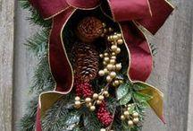 Karácsony - Christmas / Minden, ami a karácsonnyal kapcsolatos.